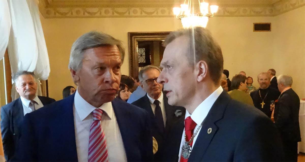 Сайт посольства кипра в москве