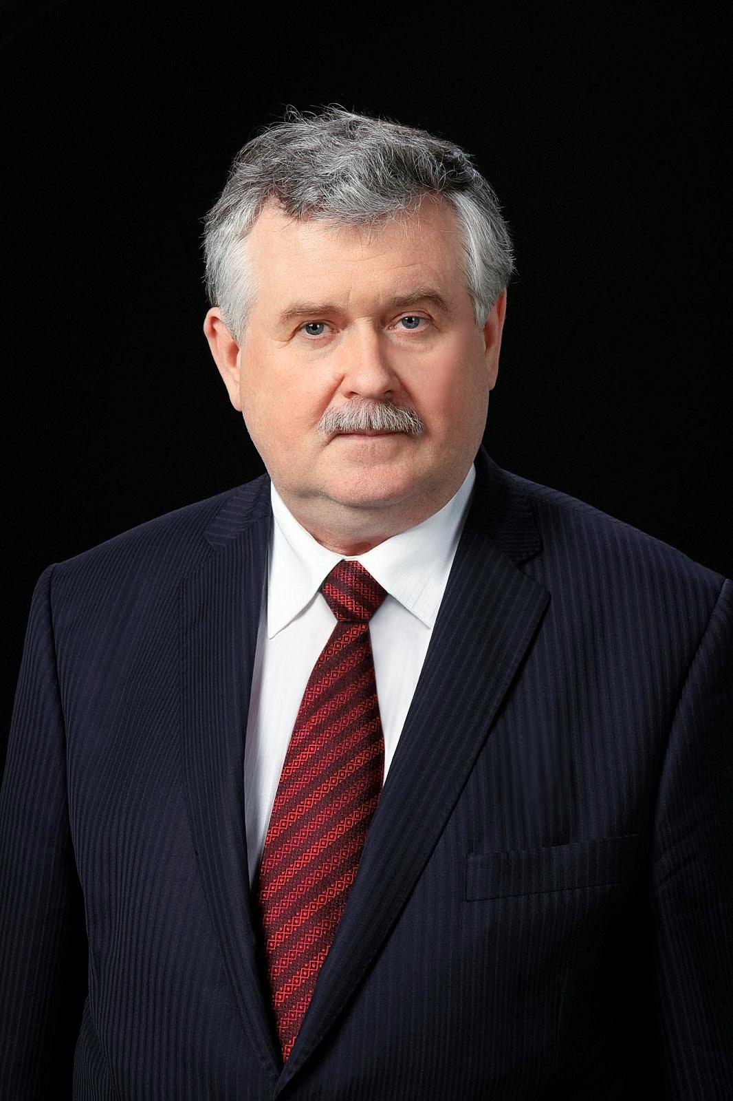 Квашнин С.И.